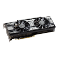 EVGA GeForce GTX 1070 SC Gaming resim