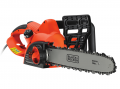 Black&Decker CS2040 resim