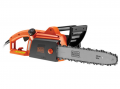 Black&Decker CS1835 resim