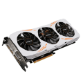Gigabyte GeForce GTX 1080 Ti Gaming OC 11G resim