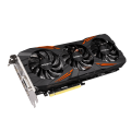 Gigabyte GeForce GTX 1070 G1 Gaming 8G resim