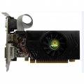 Afox GeForce GT 730 LP 2G v2