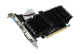 Gigabyte GeForce GT 710 2G
