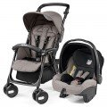 Peg Perego Aria Shopper Travel resim
