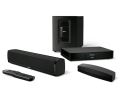 Bose SoundTouch 120 resim