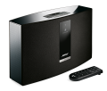 Bose SoundTouch 20 resim
