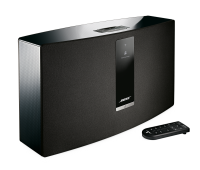 Bose SoundTouch 30 resim