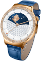 Huawei Watch Ladies resim