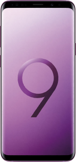 Samsung Galaxy S9+ (Plus) 64 GB / Çift Hat (SM-G965F/DS) Cep Telefonu