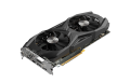 Zotac GeForce GTX 1080 Ti AMP Edition resim