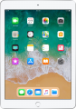 Apple iPad 9.7 (2018) Wi-Fi resim