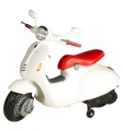Baby2Go 6517 Scooter
