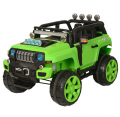 Baby2Go 8556 Grand Safari resim
