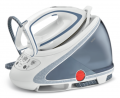 Tefal Pro Express Ultimate Care GV9563 resim