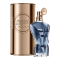 Jean Paul Gaultier Le Male Essence EDP 125 ml Erkek Parfümü
