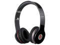 Beats Solo HD Wired