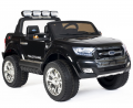 Ford Ranger Wildtrak 12V