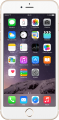 Apple iPhone 6 64 GB (MG4H2TU/A, MG4F2TU/A) Cep Telefonu