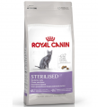 Royal Canin Sterilised 37 15 kg