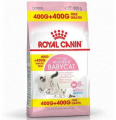 Royal Canin Mother & Babycat 34 800 gr resim