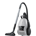 Electrolux PD91-4MGT Pure D9 resim
