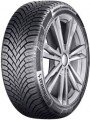 Continental ContiWinterContact TS 860 175/65 R14 82T resim