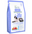 Brit Care Lilly Kuzu ve Somonlu 2 kg