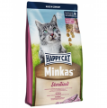 Happy Cat Minkas Sterilised 10 kg resim