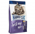 Happy Cat Best Age +10 Senior 4 kg resim