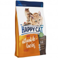 Happy Cat Atlantik Lachs Somonlu 1.4 kg resim