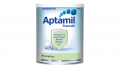 Aptamil Prematil 400 gr