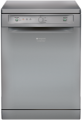 Hotpoint-Ariston LFB 4M010 X TK