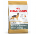 Royal Canin German Shepherd Adult 12 kg resim