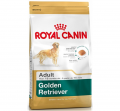 Royal Canin Golden Retriever Adult 12 kg resim