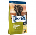 Happy Dog Supreme Sensible Neuseeland 4 kg resim