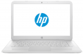 HP Stream 14-ax009nt (2EQ06EA)