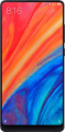 Xiaomi Mi MIX 2S Exclusive Edition resim