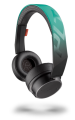 Plantronics BackBeat FIT  505 resim