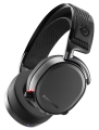 SteelSeries Arctis Pro Wireless resim