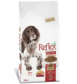 Reflex High Energy Biftekli 15 kg