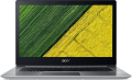Acer Swift 3 SF314-52 resim
