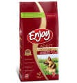 Enjoy Adult Kuzu Eti ve Pirinçli 15 kg