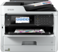 Epson WorkForce Pro WF-C5710DWF resim