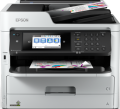 Epson WorkForce Pro WF-C5790DWF resim