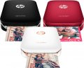 HP Sprocket Photo resim