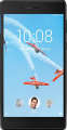 Lenovo TAB 7 Essential 4G (TB-7304X) Tablet