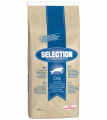 Royal Canin Selection Croc Adult 15 kg