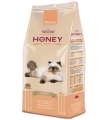 Honey Adult Tavuklu 15 kg resim