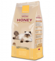 Honey Adult Gurme 15 kg resim