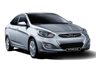 2018 Hyundai Accent Blue 1.4 D-CVVT 100 PS CVT Mode Plus Resimleri